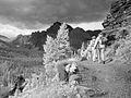 Grinnell Glacier Trail (4119264193).jpg