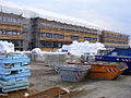 Großbaustelle der Firma JUWI in Wörrstadt.jpg