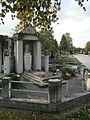 Grob od Friderika Pregla.JPG