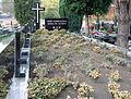 Groby Zgromadzenia Siostr Sw Elzbiety - Cmentarz na Sluzewie przy ul Renety (3).JPG