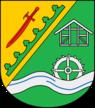 Gross Boden Wappen.png