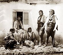 Group of Montenegrins.jpg