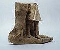 Group statue MET 62.201.2 01.jpg