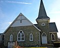 Grove Methodist Church Chester County PA.JPG
