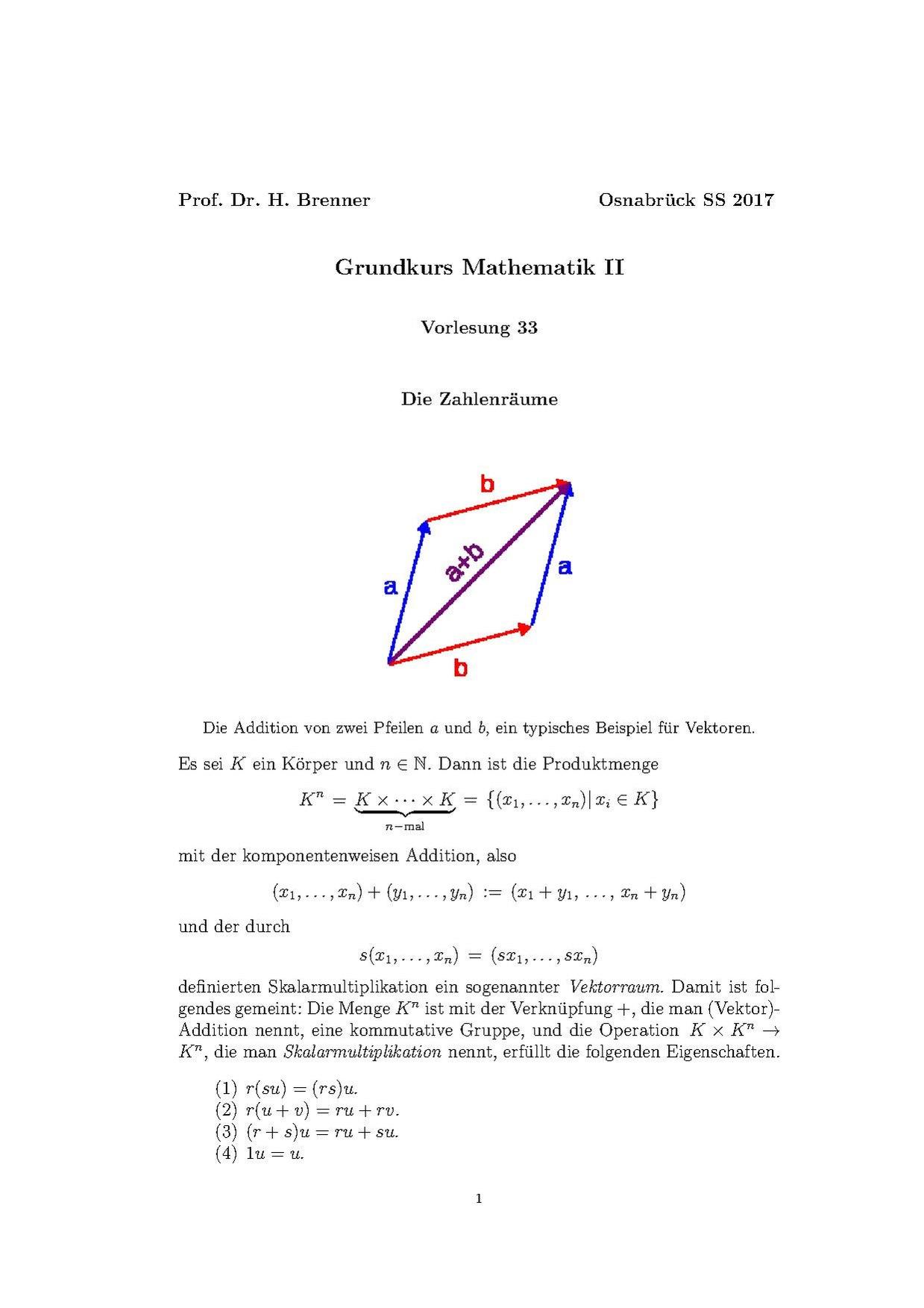 File:Grundkurs Mathematik (Osnabrück 2016-2017)Teil IIVorlesung33 ...