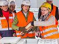 Grundsteinlegung Historisches Archiv Köln, Eifelwall-0773.jpg