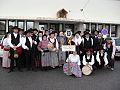 Grupo Folclorico Cultural e Recreativo de Albergaria-a-Velha.jpg