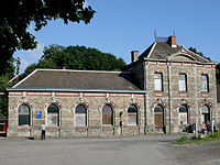 Grupont - Station.jpg