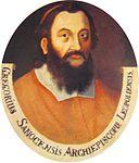 Grzegorz z Sanoka 1.JPG