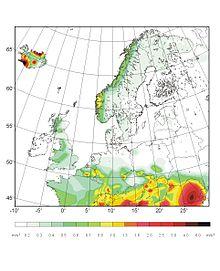 Cartina Sismica Italia Wikipedia.Terremoto Wikipedia