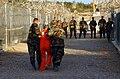 GuantanamoUSMCfile.jpg