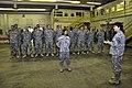 Guard KFOR13 ACE team welcomed home (5598306075).jpg