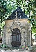 GuentherZ_2011-08-27_0283_Retz_Friedhof_Gruftkapelle_Verderber_21135.jpg