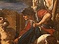 Guercino, martirio di san pietro, 1618, 02.jpg