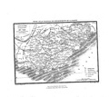 Guide pittoresque 101 carte du Var.pdf