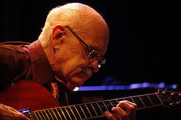 Guitarist jim hall.jpg