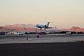 Gulfstream IV (2682087902).jpg