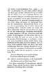 Gumppenberg Dichterross 0148.png