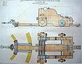 Gun mounting IMG 7014.JPG