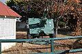 Gunning Memorial Gun.JPG