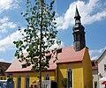 Gunzenhausen-Spitalkirche.jpg
