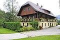 Gurk Reichenhaus 9 Prueger vulgo Zechner 03092012 114.jpg
