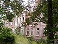 Gutshaus Rosengarten Frankfurt.JPG
