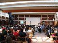 Győr, Animecon 2008, nyár, 20.jpg
