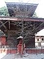 Gyaneshwore Temple, Gyaneshwore, Kathmandu, Nepal (1).jpg