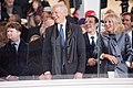 Gym Dandies dazzle crowd at 57th Presidential Inauguration Parade 130121-Z-QU230-331.jpg