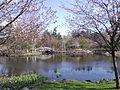 Gyokusenkan-remains-park 1.JPG