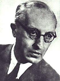 Gyula Moór (1888-1950) Hungarian jurist.jpg