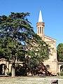 Hôpital Marchant, Toulouse 06.JPG