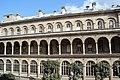 Hôtel-Dieu 2012 55.jpg