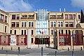 Hôtel Département Moulins Allier 1.jpg