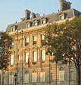 Hôtel Landolfo-Carcano.JPG