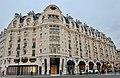 Hôtel Lutetia, Paris 6e.jpg