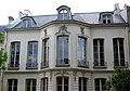 Hôtel de Fontenay.jpg