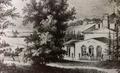 Hôtel des Montalais.png