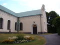 Höör church body 2.jpg