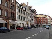 Höchst Bolongarostraße 4