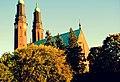 Högalidskyrkan2.jpg