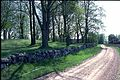 Högby gamla kyrka - KMB - 16000300013318.jpg