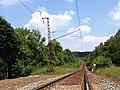 Hüttenrode Rübelandbahn 2014-07-17 1.jpg