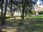 Hřbitov Zlíchov 38.jpg