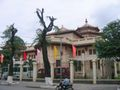 HCMC History Museum.jpg