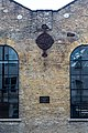 HE1096069 The Forge, Millwall (4).jpg