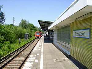HH-Diebsteich railway station.jpg