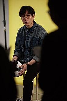 HK01 Interview.jpg