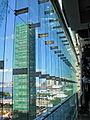 HKCEC Old Wings Glass curtain walls 200707.jpg